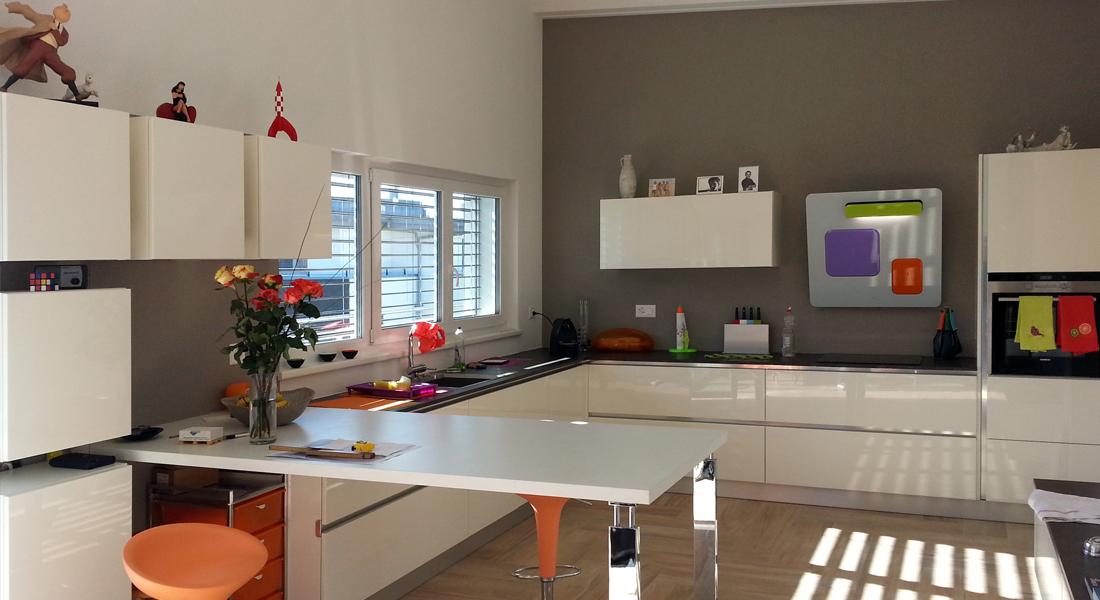 Cuisine concept cuisine for Concept cuisine pontarlier
